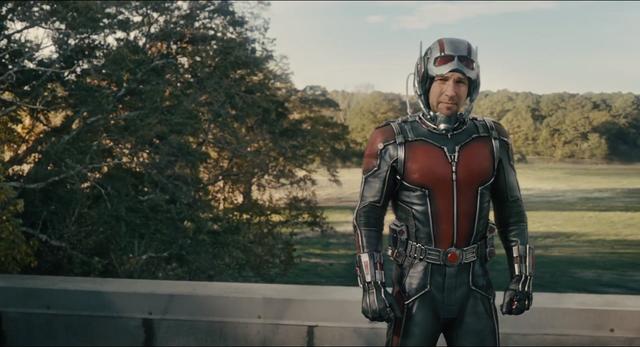 File:Ant-Man (film) 32.png