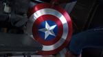 CapsShield-Avengers