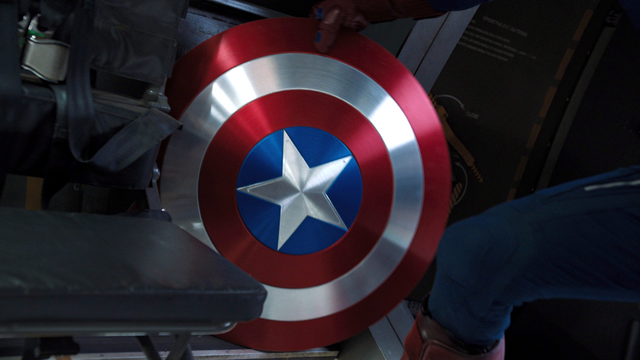 File:CapsShield-Avengers.png