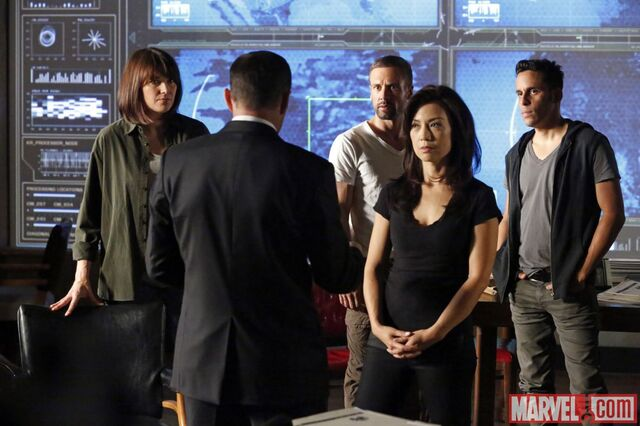 File:Agents of S.H.I.E.L.D. Shadow's 23.jpg