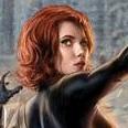 File:Natasha Romanoff Black Widow AVENGERS.jpg