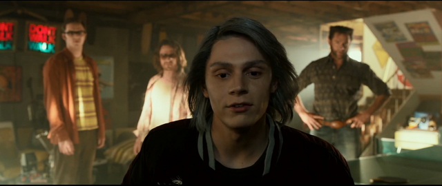 File:Quicksilver asks the X-Men why he should trust them.png