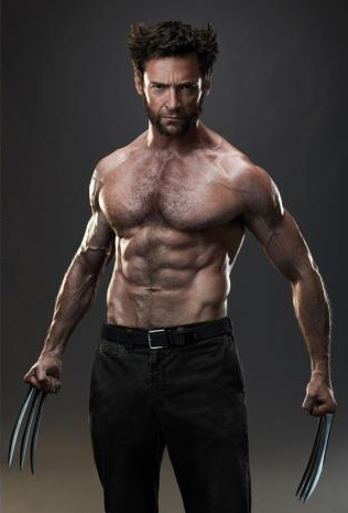 File:TheWolverine.jpg