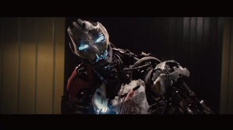 AVENGERS AGE OF ULTRON Movie Clip 5 and 6 (2015) Marvel Superhero Movie HD