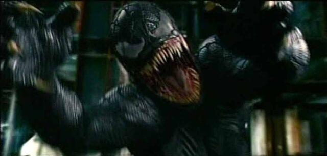 File:Venom-Spider-Man-3-venom-1883845-949-452.jpg