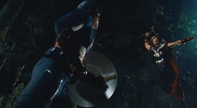 File:Cap thor fight.JPG