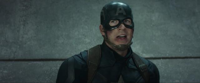File:Captain America Civil War 78.png
