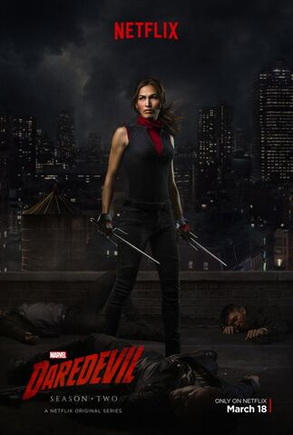 File:Daredevil Season 2 Posters 02.jpg