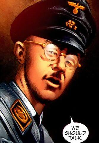 File:Himmler.jpg