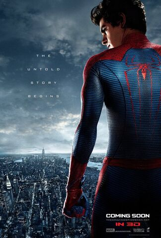 File:The-amazing-spider-man-poster.jpg