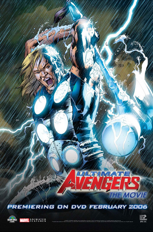 File:Thor avengers.png