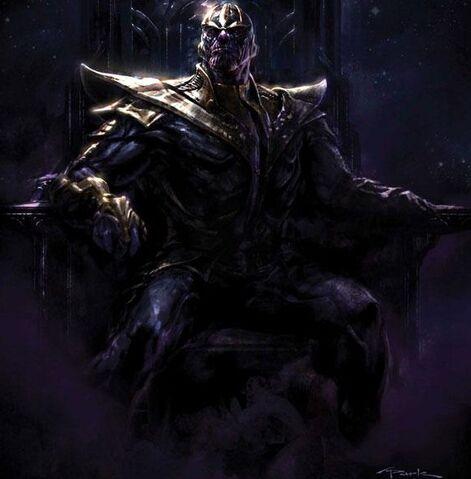 File:Thanosconcept.jpg