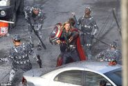 The-avengers-set-photos-0819-2