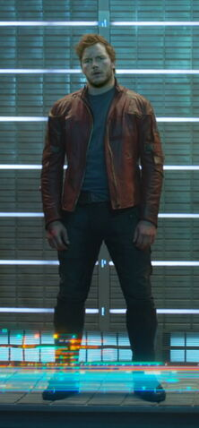 File:Star Lord GotG.jpg