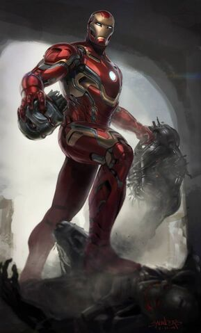 File:Iron Man's Mark 45 Armor Concept Art 03.jpg