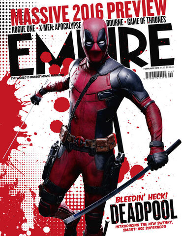 File:Deadpool Empire Cover.jpg