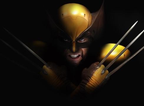 File:Wolverine; Apocalyse.jpeg