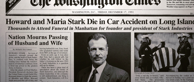 File:HowardStark2-IM.png