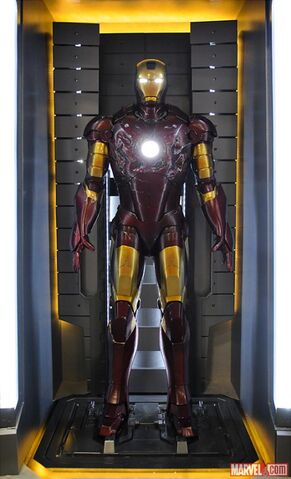 File:Iron Man Armor (Mark III).jpg