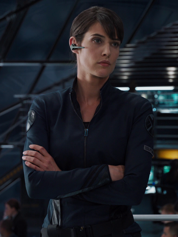 File:MariaHill1-Avengers.png