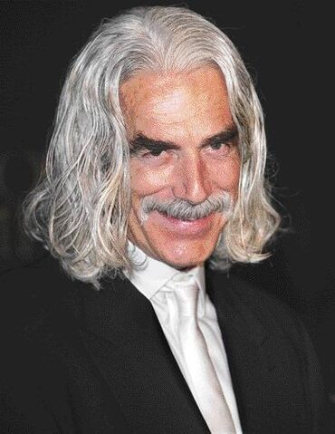 File:Sam Elliott.jpg