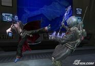 X-men-the-official-game-20060518010842916