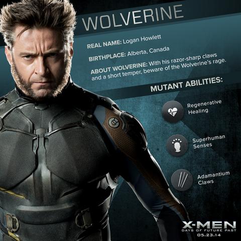 File:Wolverine-bio.png