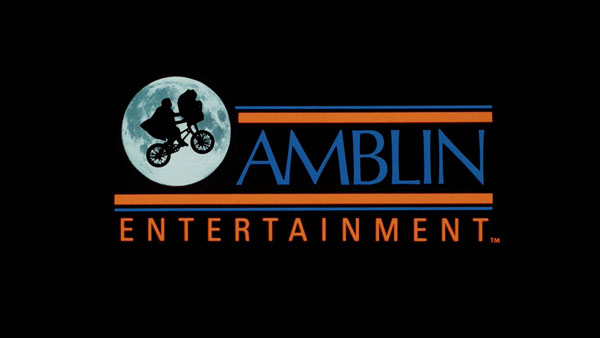 File:AmblinEntertainment.jpg