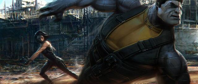 File:Deadpool Concept Art 09.jpg