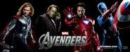 Int Avengers banner 1