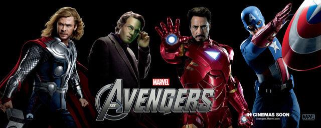 File:Int Avengers banner 1.jpg