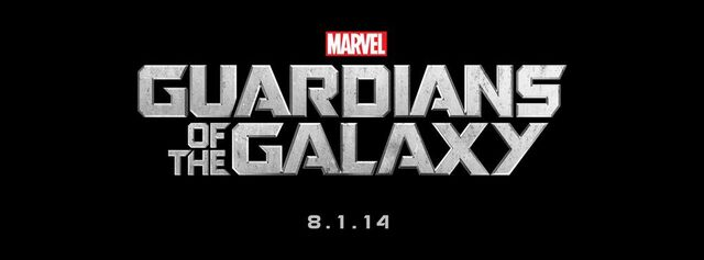 File:Guardians of the Galaxy logo new.jpg