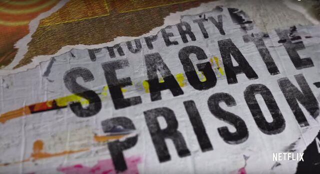 File:Seagate The Defenders Promo.jpg