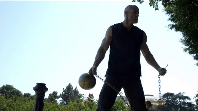 File:Agents of SHIELD S02E01 Shadows 03.png
