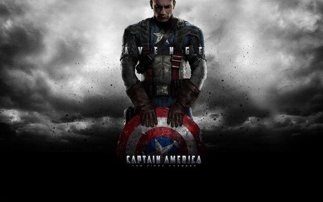 File:Captain-America-The-First-Avenger-captain-america-the-first-avenger-19352794-1920-1200.jpg