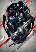 Avengers-Age-of-Ultron-Ultron Imprerative