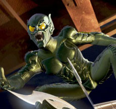 File:The-green-goblin.jpg
