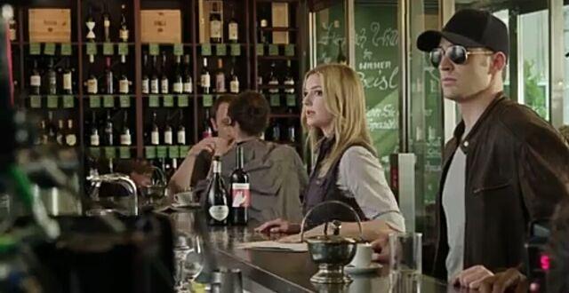 File:Captain America Civil War Filming 004.JPG