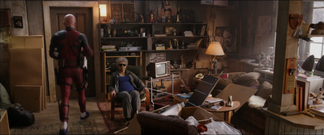 File:Deadpool (film) 07.png