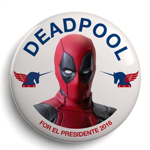 File:Deadpool badge.jpg
