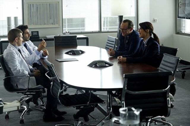 File:Agents of SHIELD Ragtag 15.jpg