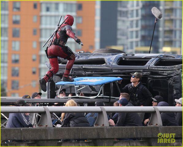 File:Deadpool Filming 8.jpg