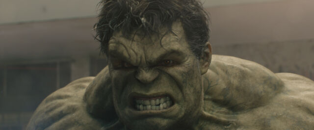 File:EnragedHulk.jpg