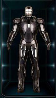 Suit 13