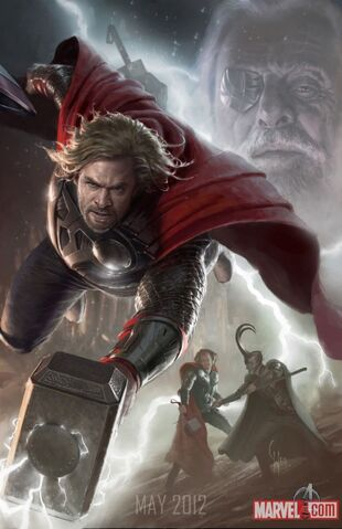 File:Thor sdcc.jpg