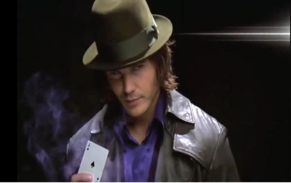 File:773294-gambit taylor super.jpg