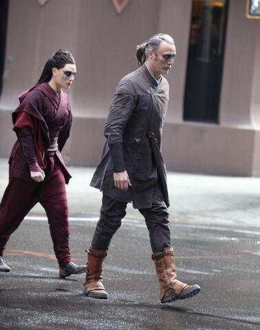 File:Doctor Strange Filming 52.jpg