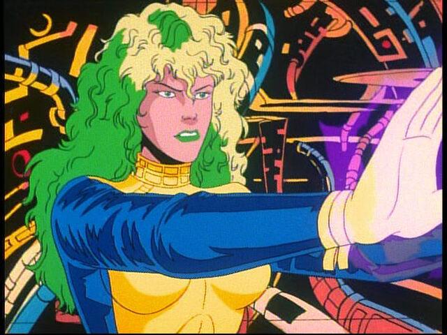 File:Polaris (X-Men).jpg