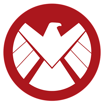 File:SHIELD Emblem 6.png