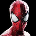 Spider-Man AG thumb2